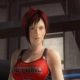 Dead Or Alive 5: Svelato nuovo personaggio!