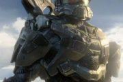 Halo 4: Trailer di lancio!