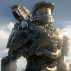 """Halo 4: videodocumentario """"Il risveglio di un eroe"""""""