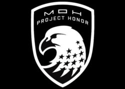 EA presenta l'iniziativa Project HONOR