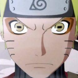 TGS 2012: Naruto Shippuden: Ultimate Ninja Storm 3 – Trailer