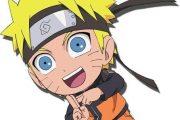 TGS 2012: Naruto SD: Powerful Shippuden – Trailer