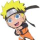 TGS 2012: Naruto SD: Powerful Shippuden – Trailer