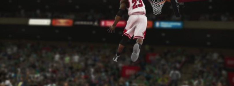 Annunciata la Dynasty Edition di NBA 2K13!