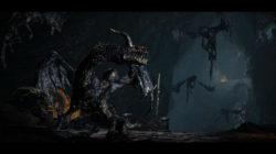 """Dragon's Dogma: Annunciata l'espansione """"Dark Arisen"""" e DLC gratuiti in arrivo"""