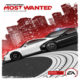Nuove immagini per NFS Most Wanted