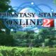 TGS 2012: Phantasy Star Online 2 – Off Screen Trailer