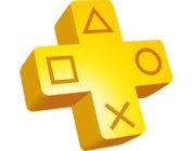 Playstation Plus  PsVita: in arrivo la prossima settimana.
