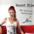 Il terzo Secret Files è ora disponibile