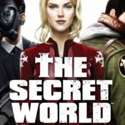 The Secret World: Digging Deeper – Trailer di lancio!