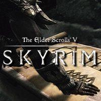 Skyrim: Hearthfire – Guida completa Parte II