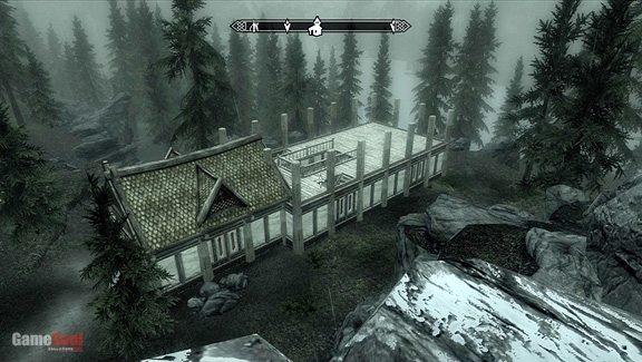 Skyrim: Hearthfire - Guida completa - GameSoul.it  GameSoul.it
