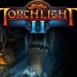 Torchlight 2: Trailer e data di lancio!