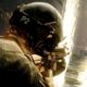 Medal of Honor: Warfighter – Primi voti e la Prima missione in video!