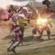 TGS 2012: Warriors Orochi 3 Hyper – Trailer