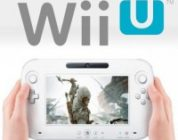 Wii U: Ubisoft aggiunge 5 titoli in line-up