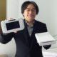 Iwata: mi assumo le responsabilità per i risultati di Nintendo