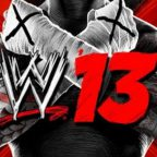 "WWE '13: Trailer ""The Rock"""
