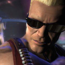 Gearbox vuole un nuovo Duke Nukem