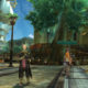 Screenshots per Tales of Xillia