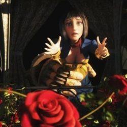 Svelato il Columbia Trailer di BioShock Infinite
