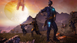"Borderlands 2: le co-op ""non protette"" mettono a rischio i save-games"