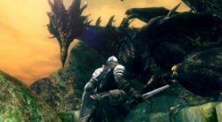 Dark Souls: si torna nelle lande di Lordran grazie al nuovo DLC!