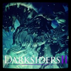 Darksiders II – Guida ai Collezionabili – Parte II