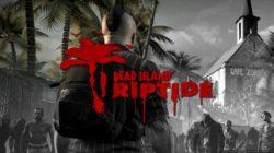Annunciata la Rigor Mortis Edition per Dead Island Riptide! [ONLY USA]