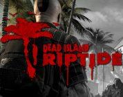 Dead Island: Riptide – Data di uscita…