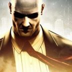 Tante stelle in Hitman Absolution