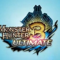 Monster Hunter 3 Ultimate – Wii U: 35 Minuti di Gameplay…