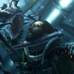 Info e trailer del multiplayer di Lost Planet 3!