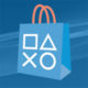 Nuovo PlayStation Store disponibile!