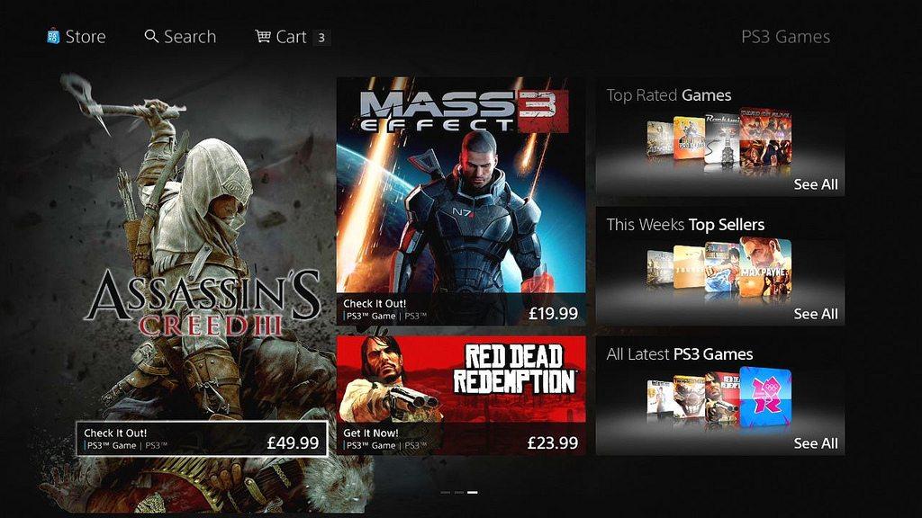 free PSN movie rental  PlayStation Forum