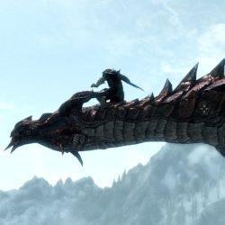 "Skyrim: il DLC ""Dragonborn"" in arrivo? [Rumor]"