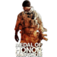 "Medal of Honor: Warfighter – ""Football Trailer"""