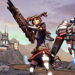 Borderlands 2: Mr Torgue's Campaign of Carnage è disponibile per il download