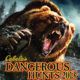 Cabela's Dangerous Hunts 2013 – Trailer di lancio