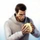 """Assassin's Creed III: Trailer """"La storia di Desmond"""""""