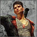 Annunciata la Son of Sparda Edition per Devil May Cry!