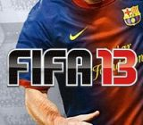 FIFA 13: Guida all'Ultimate Team