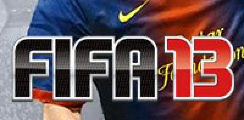 FIFA 13: Guida all'Ultimate Team