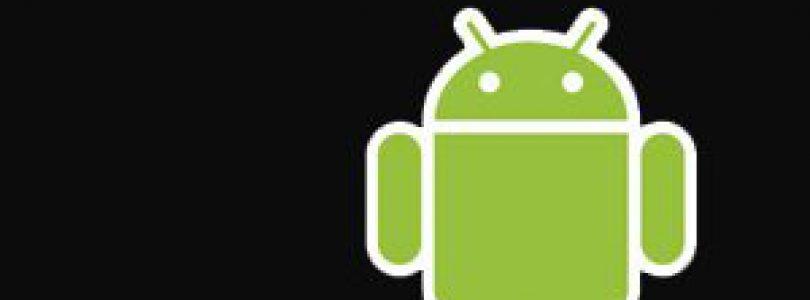 Gameloft annuncia la lineup per i device Google…