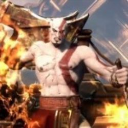 God of War: Ascension in doppia limited edition
