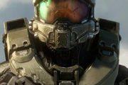 Rivelato il package definitivo per Halo 4: Master Chief Edition