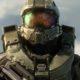 Dettagli, data e prezzo del Crimson Map Pack di Halo 4!