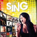Rivelata la playlist di Let's Sing
