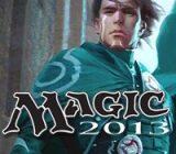 Magic 2013: Guida alle Sfide dell'Espansione