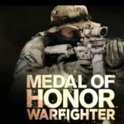 Medal of Honor: Warfighter – SFOD-D Point Man mostrato in azione